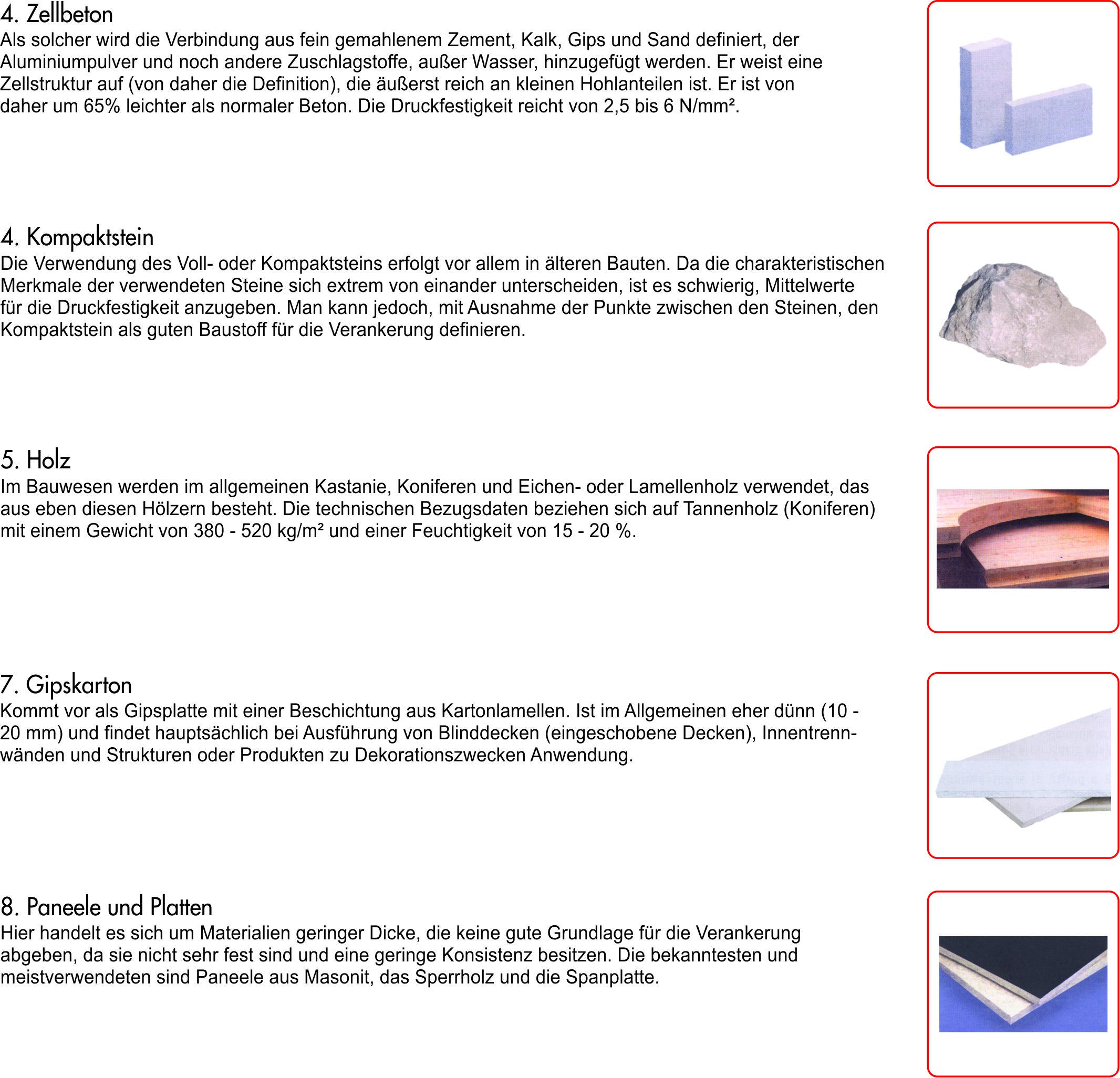 Techn-Informationen-S5