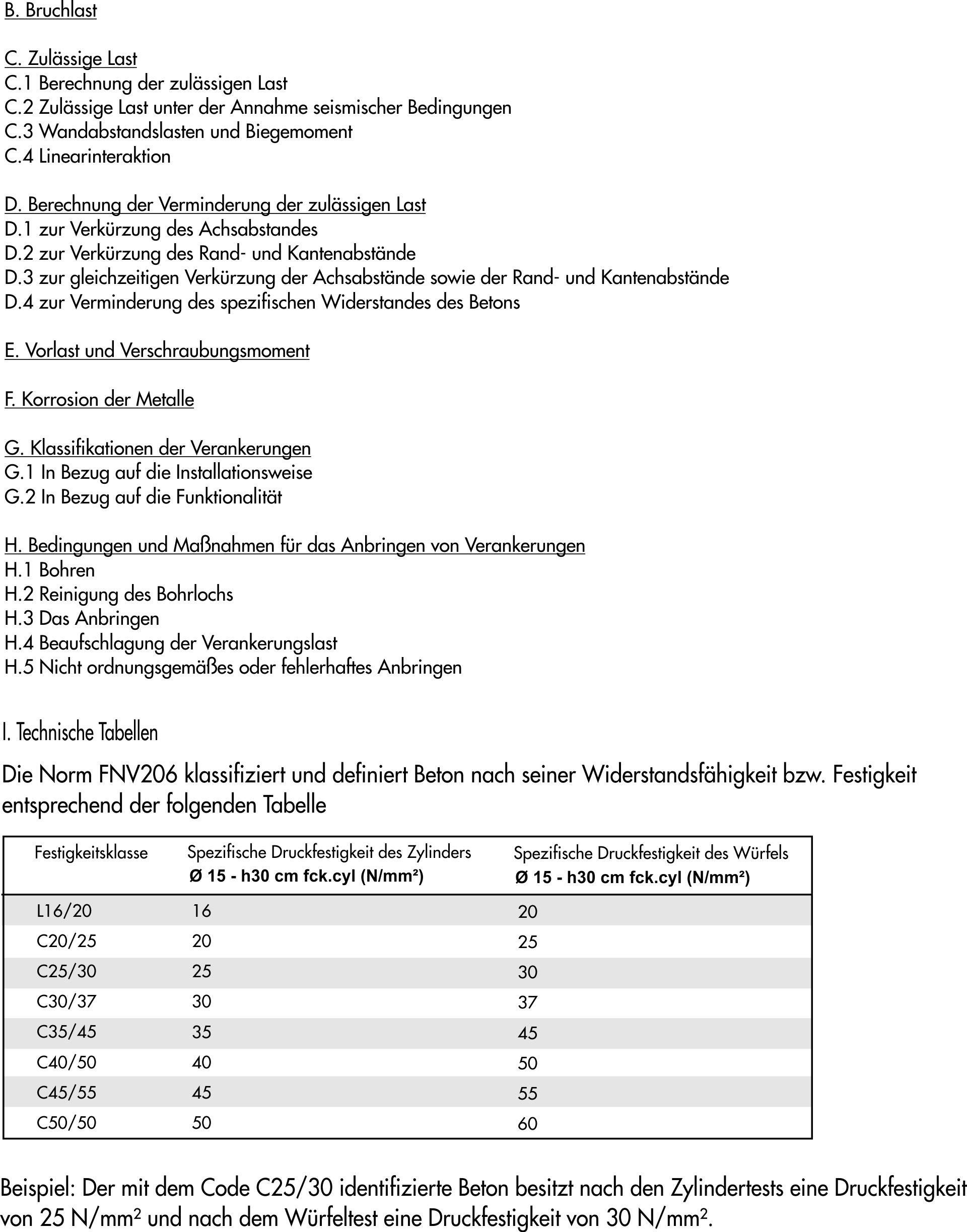 Techn-Informationen-S2