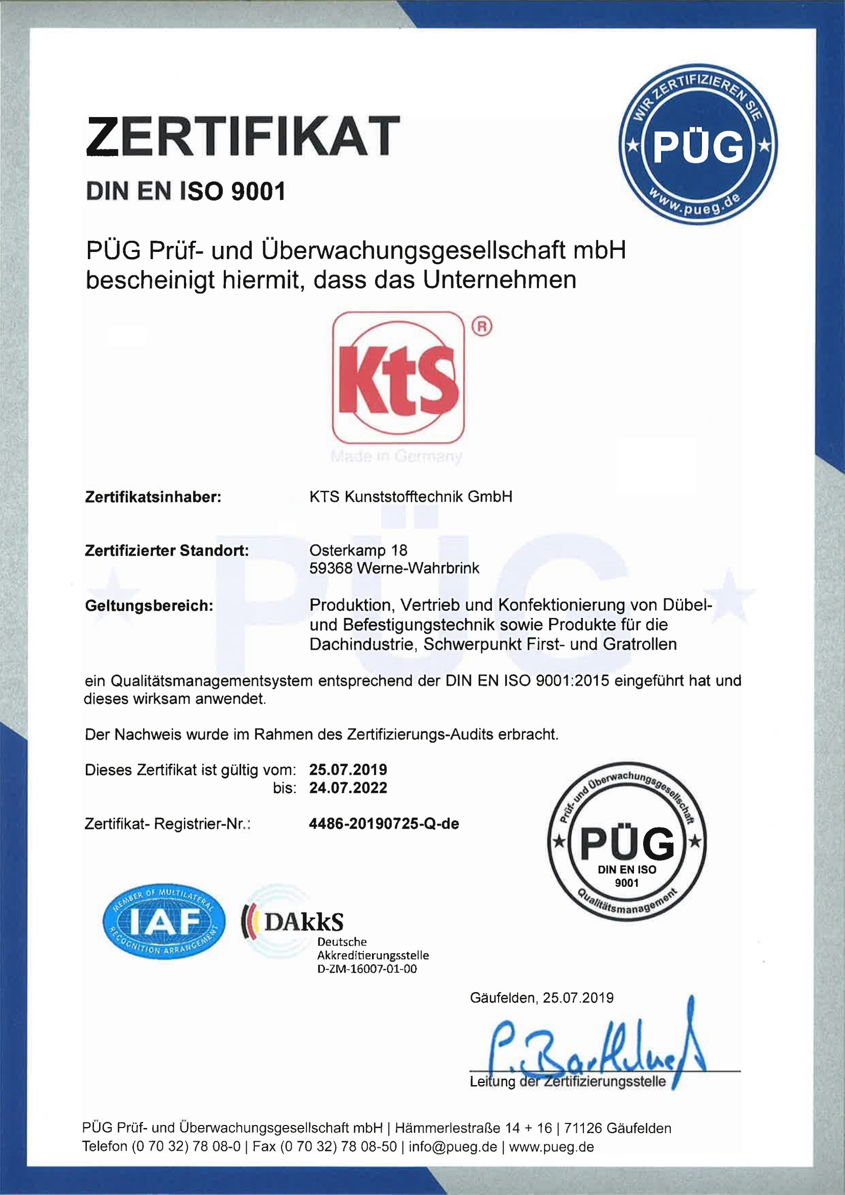 ISO-Zertifikate_Page_1