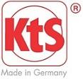 KTS Kunststofftechnik GmbH