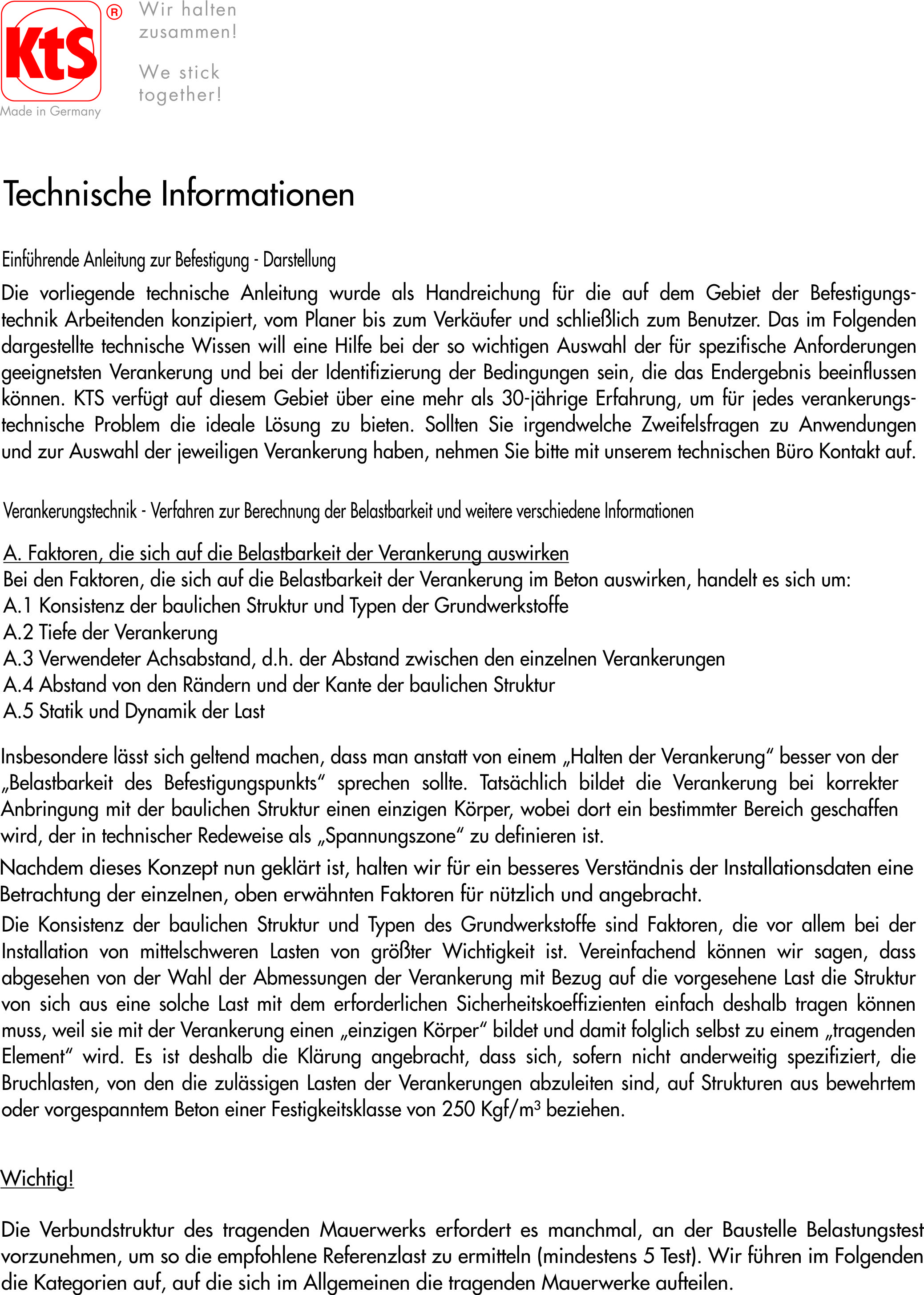 Techn-Informationen-S1