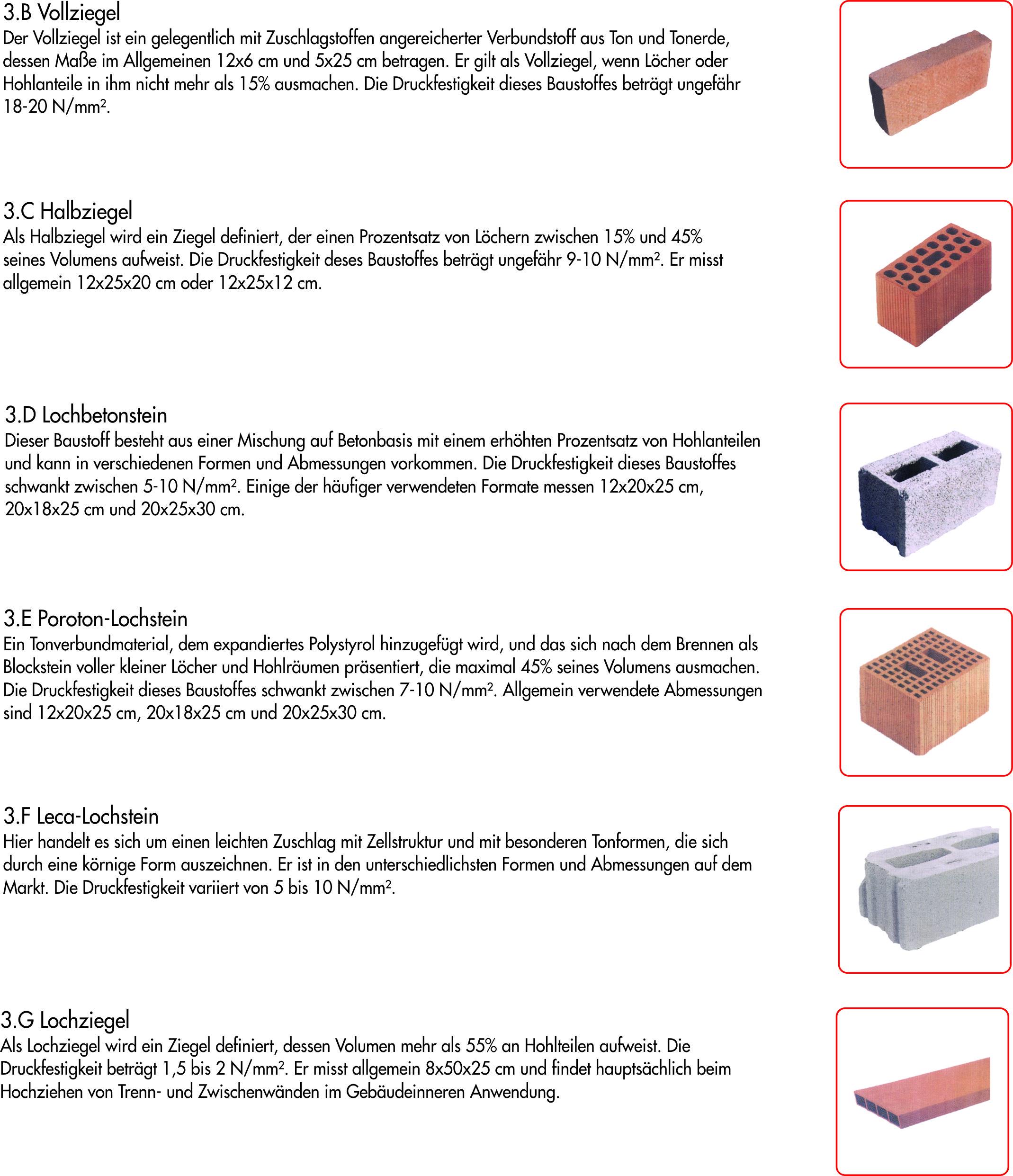 Techn-Informationen-S4