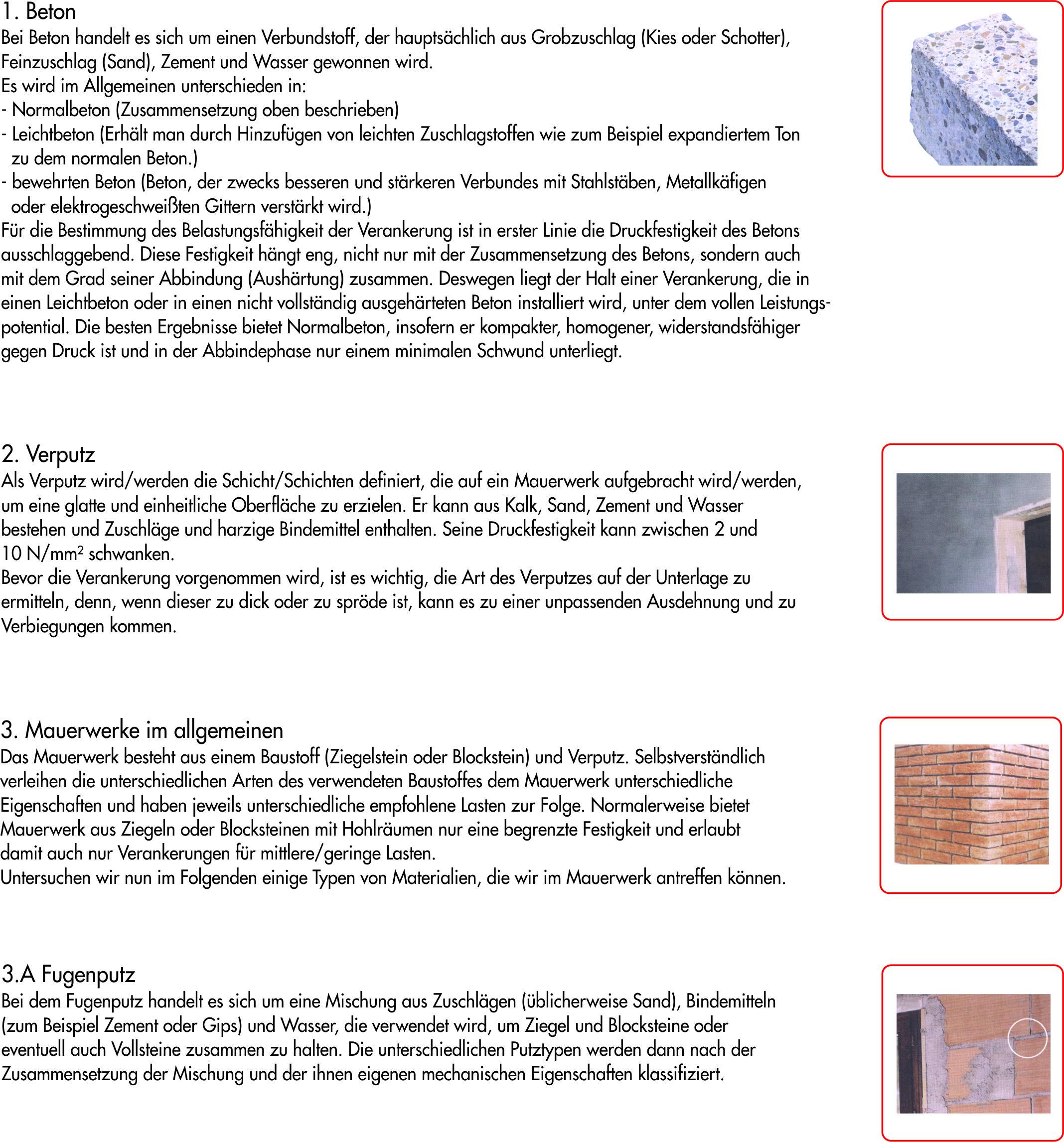 Techn-Informationen-S3
